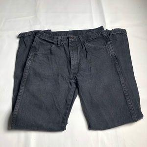 Rustler Mens Jeans